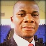 Emmanuel Onyebueke