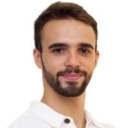 avatar de Daniel, el teu antic alumne