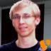 Philipp Gampe's avatar