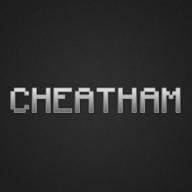 zachcheatham