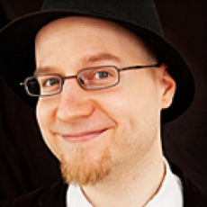 Antti Vähäkotamäki
