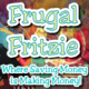 Fritzie @ Frugal Fritzie