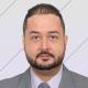 odv1983's avatar