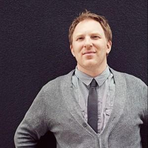 James Murgatroyd
