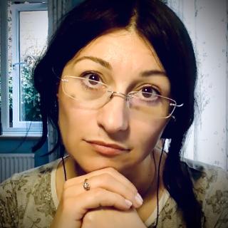 Maria Stadnicka