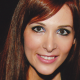 Profile picture of Maria Economides