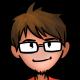 dsvictorh's avatar
