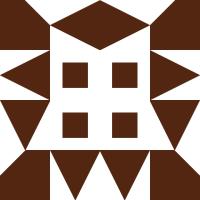 gravatar for rsafavi