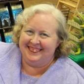 Terrie Lynn Bittner