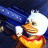 Howard duck