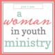 youthleadergina (@youthleadergina)