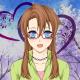 fireball1725's avatar