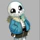 HansomeDude's avatar