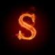 IAmShopz's avatar