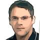 Timo Webler's avatar