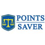 Points Saver