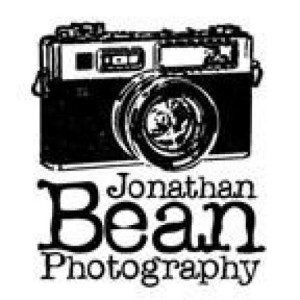 Johnny Bean's picture