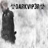 darkvip3r