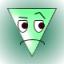 Mopzee