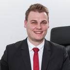 Daniel Alisch