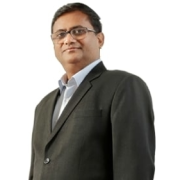 Photo of jaikumargupta03