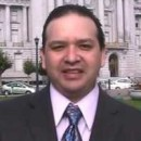 Alejandro Alvarez Ayala