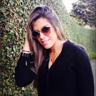 Raissa Freitas