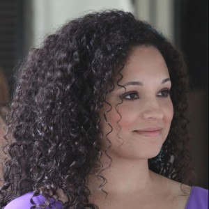 Profile picture for Emma Williams