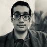avatar for aldujayn
