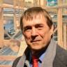 Jan Nelson