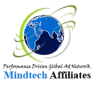 MindtechAffiliates