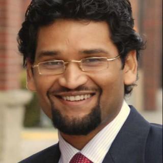 Kumar Srivastava