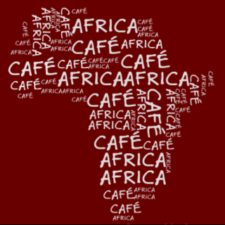 Café Africa