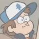 SnakeDipperPines's avatar