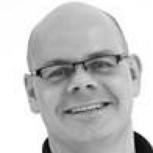 Profile picture for Philip Allen