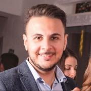 Photo of Benedetto Greco