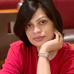 Paulamie Das