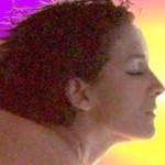 Ana di Zacco avatar