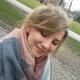 Magdalena Wróbel