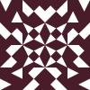 4525d2989c800f6232536cc1fde184d9?s=100&d=identicon