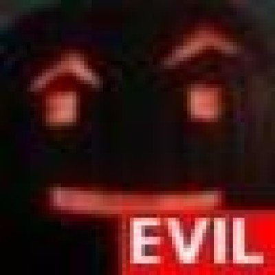evilnick