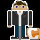 Glen Langer's avatar