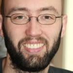 Philipp Berens