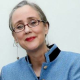Paula Kuitenbrouwer