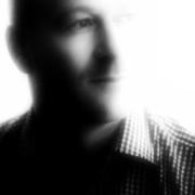 Brian Goodman-Jones