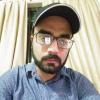 Fahad Zahid