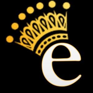 EmpireResearch