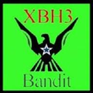 XBH3-Bandit