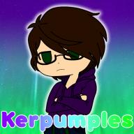 Kerpumples