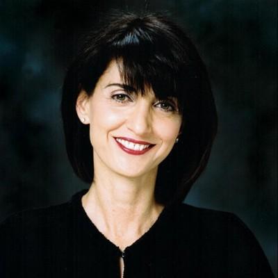 Ruth Vitale